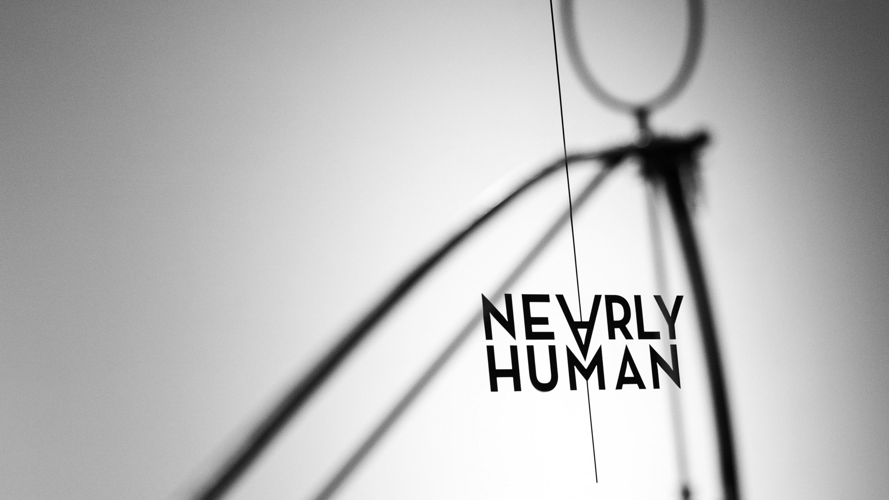 Nearly Human @ Kunsthal Grenland